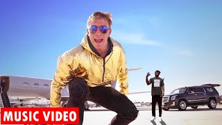 Jake Paul - It's Everyday Bro (Remix) [feat. Gucci Mane]