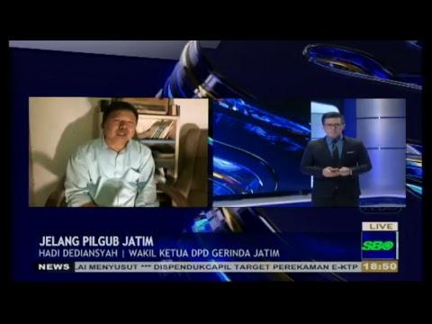 Video JELANG PILGUB JATIM UPDATE MALAM SBOTV 30 NOVEMBER 2017 download in MP3, 3GP, MP4, WEBM, AVI, FLV January 2017