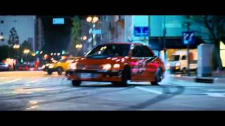Nonton FAST & FURIOUS 7 TOKYO HEIST FULL MOVIE 2014 Film Subtitle Indonesia Streaming Movie Download