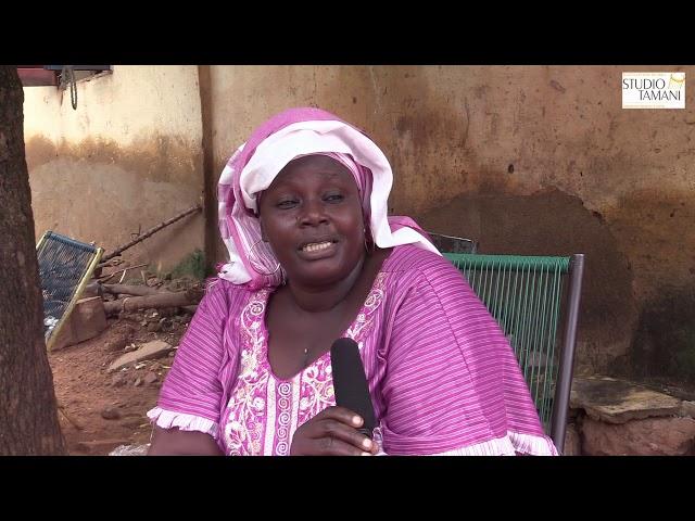 Dialogue politique inclusif : les avis des Bamakois partagés
