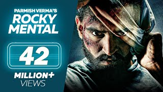 Nonton Rocky Mental   Full Movie     Parmish Verma    Punjabi Film    New Punjabi Movie 2017 Film Subtitle Indonesia Streaming Movie Download
