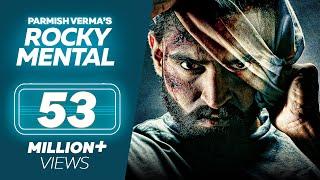Video Rocky Mental - Parmish Verma ( Full Film ) || Latest Punjabi Movies || Punjabi Films MP3, 3GP, MP4, WEBM, AVI, FLV September 2018