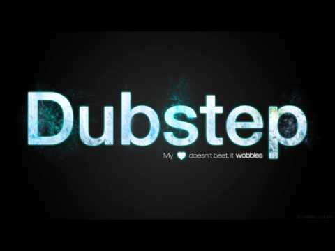 Dream feat. Beezy - Pornstar (Original Dubstep Mix) [HD] (видео)