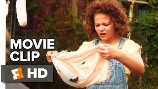 Nonton Permanent Movie Clip   Underwear  2017    Movieclips Indie Film Subtitle Indonesia Streaming Movie Download