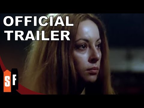 The Paul Naschy Collection: Human Beasts (1980) - Official Trailer (HD)