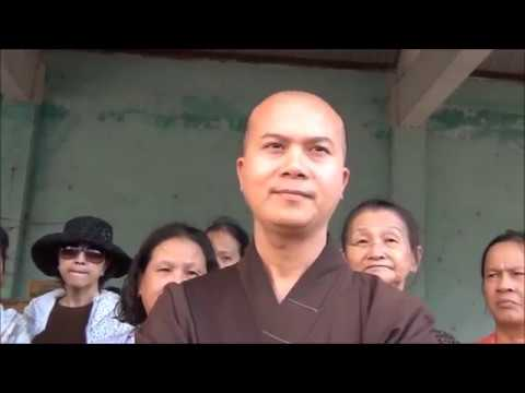 Từ thiện huyện CHƯ SÊ tỉnh Gia Lai