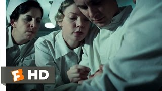 Nonton Changeling  9 12  Movie Clip   Forced Sedation  2008  Hd Film Subtitle Indonesia Streaming Movie Download