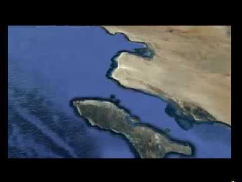 oman - A short simple film about the main geological wonders in Oman made by the Geological Society of Oman in 2012. The movie has been broadcasted on Oman TV a num...