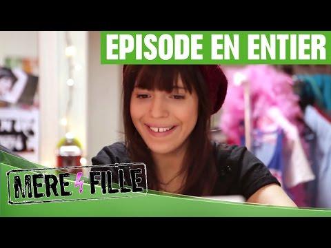 Mère et fille : Cyber Fermière - Episode en entier - Exclusivité Disney Channel