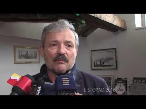 TVS: Uherské Hradiště 30. 12. 2016