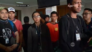 Video Meliput Keadaan Kota Palu Saat Setelah Gempa dan Tsunami Terjadi MP3, 3GP, MP4, WEBM, AVI, FLV Februari 2019
