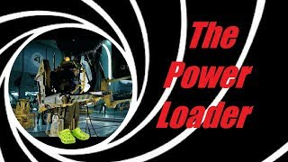 Download Lagu Media Hits - The Power Loader Mp3