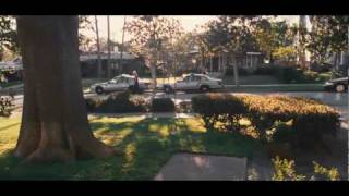 Nonton The Stepfather 2009 Official Trailer Hd Film Subtitle Indonesia Streaming Movie Download
