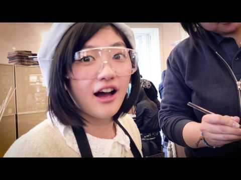 『感情電車』 フルPV ( 私立恵比寿中学 #Ebichu )