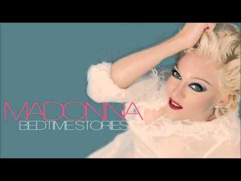 Madonna - 06. Human Nature