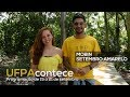 UFPAcontece – 15 a 21 de setembro - Agenda Semanal da UFPA