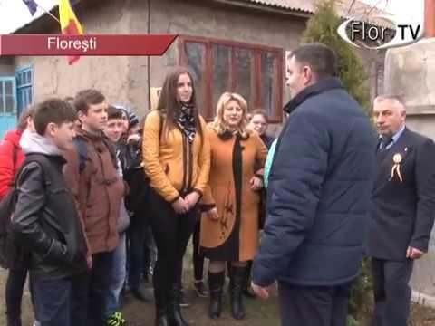 """27 Martie - Zi marcată la muzeul """"Memoria"""""""
