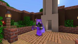 Minecraft - HermitCraft S7#28: Hurtin Hermits