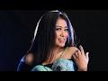 Download Lagu BULAN - BINTANG VOC.LILIN HERLINA MAHADEWA IKRAB COMMUNITY BONJOR SARANG REMBANG 2017 Mp3 Free