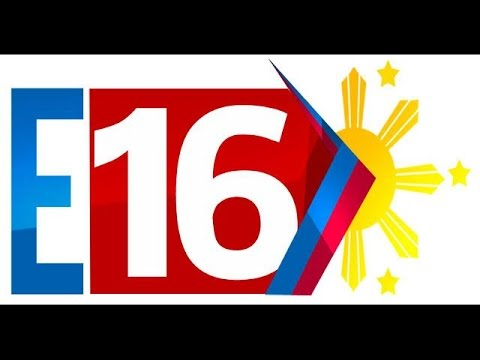 LIVESTREAM: COMELEC HQ at PICC (May 9, 2016)