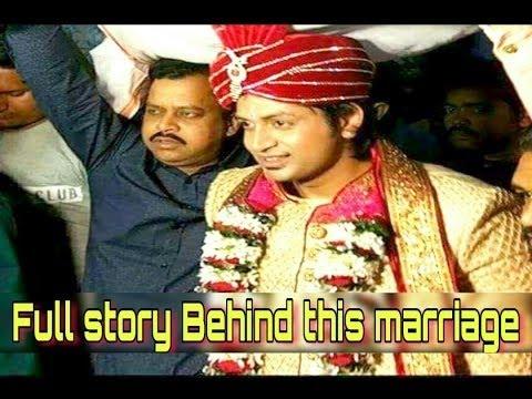 Video Arindam Weds Anupa Marriage Hotel Swasti BBSR HD download in MP3, 3GP, MP4, WEBM, AVI, FLV January 2017