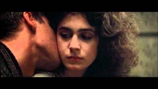 Video Blade Runner love scene MP3, 3GP, MP4, WEBM, AVI, FLV Mei 2017