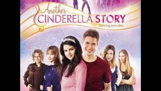 Another Cinderella Story Just That Girl (HQ) Video