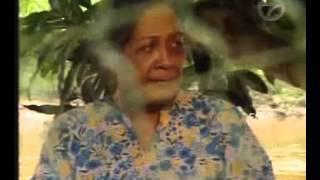 Nonton Pondok Buruk 2 3 8 Film Subtitle Indonesia Streaming Movie Download