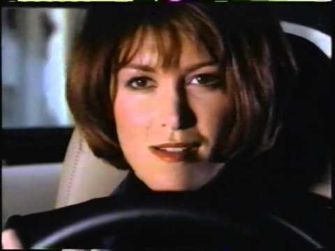 2.Spy Game 1997