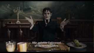Nonton Dark Shadows trailer - Nederlands ondertiteld Film Subtitle Indonesia Streaming Movie Download
