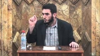 Katër ankesat ndaj Seid ibn Amir (Tregim) - Hoxhë Bedri Lika