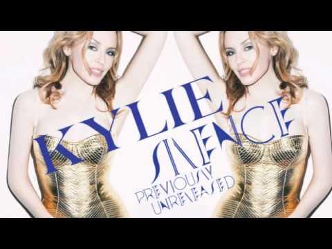 Tekst piosenki Kylie Minogue - Silence po polsku