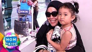Video Oki Setiana Dewi Urus 3 Buah Hati Dgn Menyenangkan  - Mom & Kids (18/2) MP3, 3GP, MP4, WEBM, AVI, FLV Februari 2018