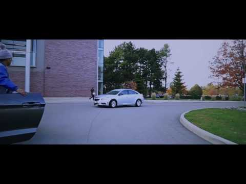 Pressa - Sophomore (Official video)