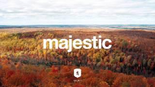 Video Fleetwood Mac - Dreams (Gigamesh Edit) MP3, 3GP, MP4, WEBM, AVI, FLV Oktober 2018
