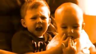 General Funny Movies - Funny Babies Commercial !!!!!!!!!!!!!!!!!!!!