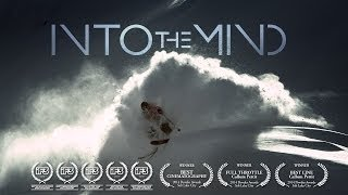 Nonton Bella Coola Gnar Segment  From Into The Mind  Film Subtitle Indonesia Streaming Movie Download