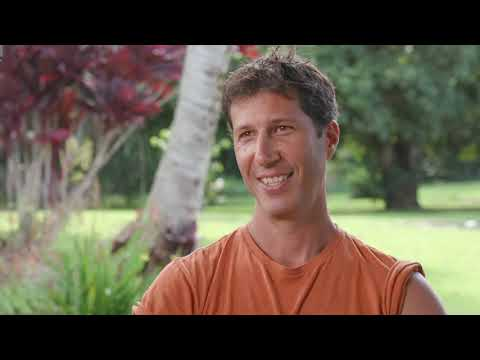 Part 1 Behind the Scenes Interview with Doug Wolkon,  Remedy Docu-series | Heal with Plant Medicine