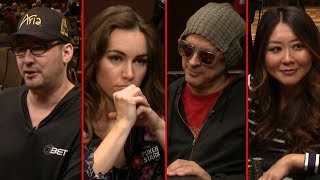 Video Hellmuth CAN'T HANDLE this table with Boeree, Laak and Ho - S5 E19 MP3, 3GP, MP4, WEBM, AVI, FLV Maret 2019