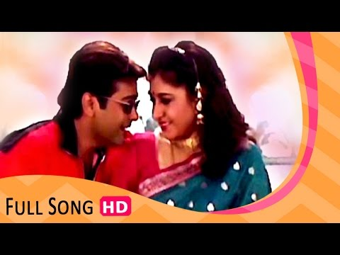 Video Tumi Je Korle Churi I Sajani Amar Sohag | Prasenjit | Shatabdi download in MP3, 3GP, MP4, WEBM, AVI, FLV January 2017