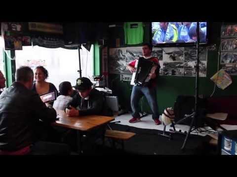 Buzico na Vs - Video 3