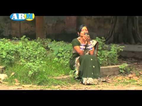 Video Achara Ke Kor Se | Bhojpuri Hit Songs 2014 New | Aaftab Jaha download in MP3, 3GP, MP4, WEBM, AVI, FLV January 2017