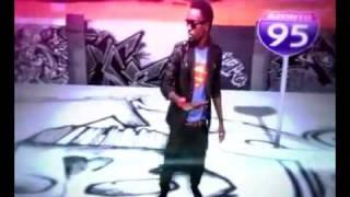 Sarkodie Ft. EL - U Go Kill Me (Official Video)PRODUCED BY EL - YouTube.flv