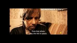 Nonton A Serbian Film   Taking Her Virginity Film Subtitle Indonesia Streaming Movie Download