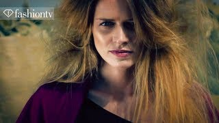 The Last Photoshoot by Marcin Biedron | FashionTV