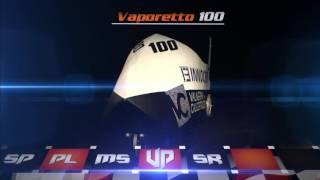 100 Cls Valnerina - Innocenzi Costruzioni