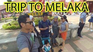 Sesuatu Yang SPESIAL (Malaysia-Singapore) EPISODE 2 Video