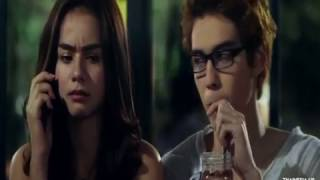 Nonton Film Indonesia Terbaru 2017 Full Movie Film Subtitle Indonesia Streaming Movie Download