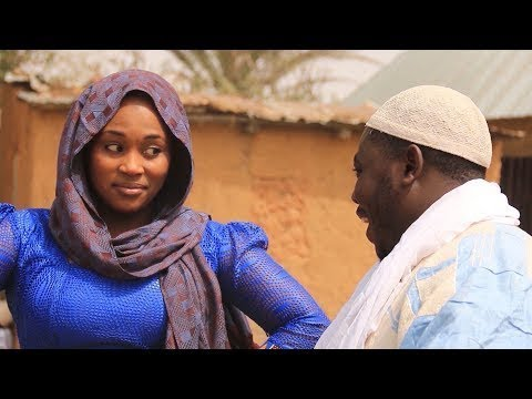 Best Hausa Comedy Ever Episode 1 2017 Arewa Comedian