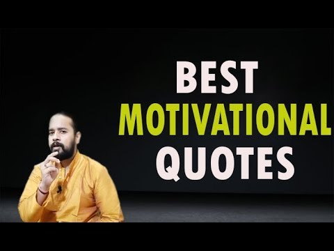 Success quotes - Best inspirational quotes in hindi  best motivational shayari  Heart Touching Video by 4remedy